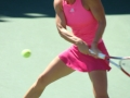 US Open 2014 Simon Halep