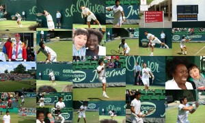 Hollow Halle saved by Verdasco