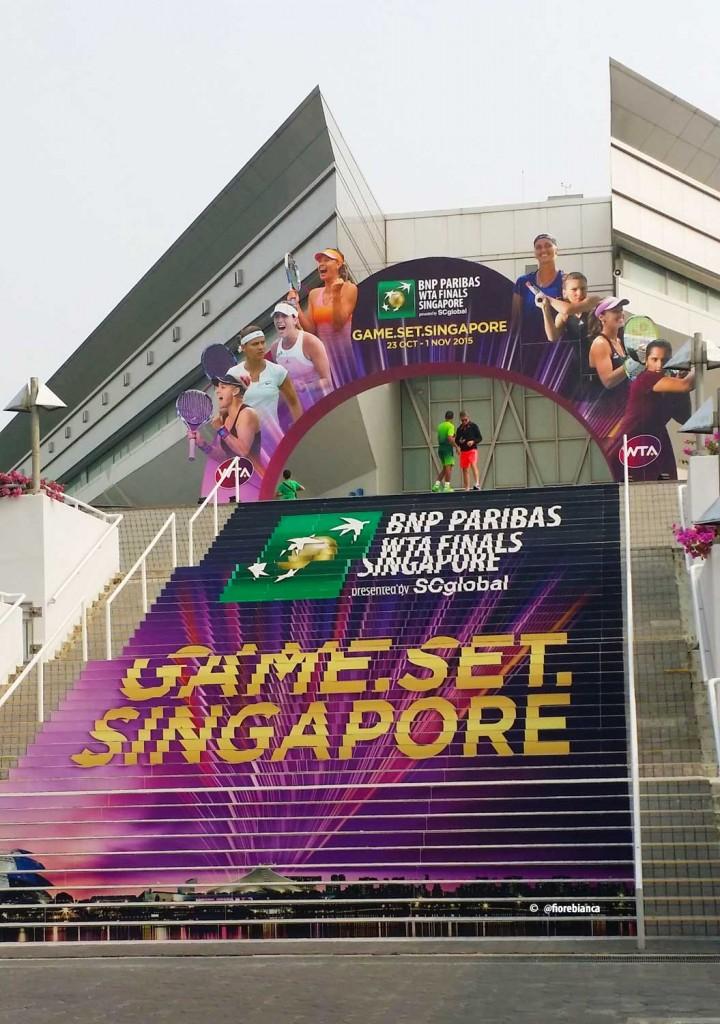 singapore-blog2