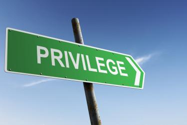 privilege-375x250