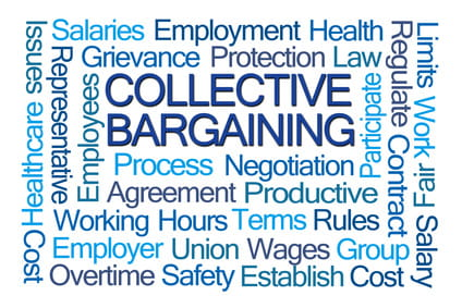 Collective Bargaining Explained