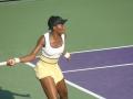 DSC02197_Venus Williams