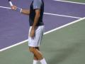 DSC02600_FedererinVest