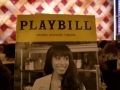 Waitress  Playbill